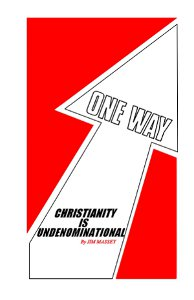 b_christianity_is_undenominational