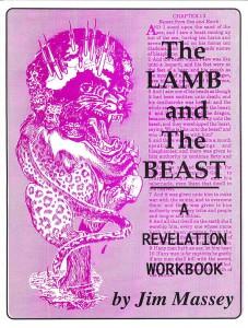 wb-revelation