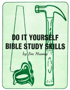 wb_do_it_yourself_cover