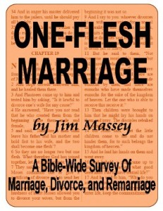 wb_one_flesh_marriage
